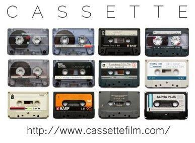 cassette-the-documentary