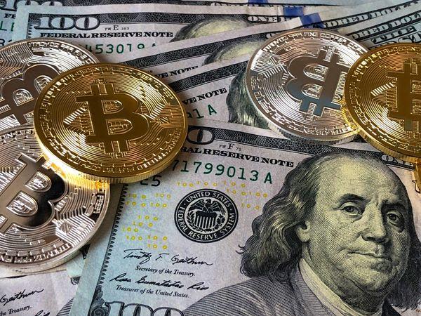投資方法、工具有哪些:如果你是會去國外自由行的人,外幣買賣對你來說就不會太陌生