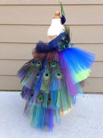7d82c40d45a4cb0a4418235979569b3f--peacock-halloween-costume-girl-halloween-costumes.jpg