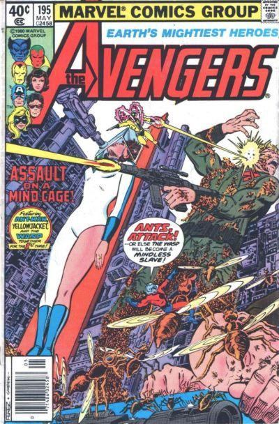 https://vignette.wikia.nocookie.net/marveldatabase/images/8/87/Avengers_Vol_1_195.jpg/revision/latest?cb=20080728003718