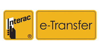 eTransfer_Type4.jpg