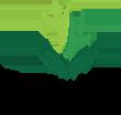 https://donate.akhuwat.org.pk/public/img/logo.png
