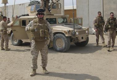 C:UsersWorkDesktopArmy BasesMarineCamp Baharia Marine Corps Base in Fallujah, IraqDuesterhaus2.jpg