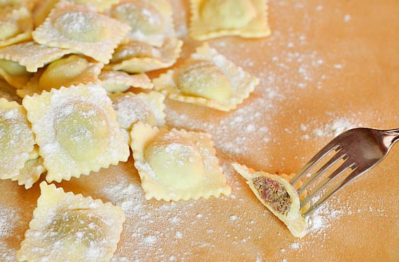 Tipici Piatti Piemontesi Per Le Feste Corsi Di Cucina E Regali