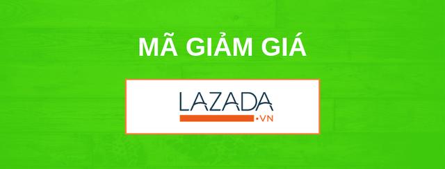 Các bạn nên tham khảo giá mua sản phẩm khi mua hàng trên Lazada