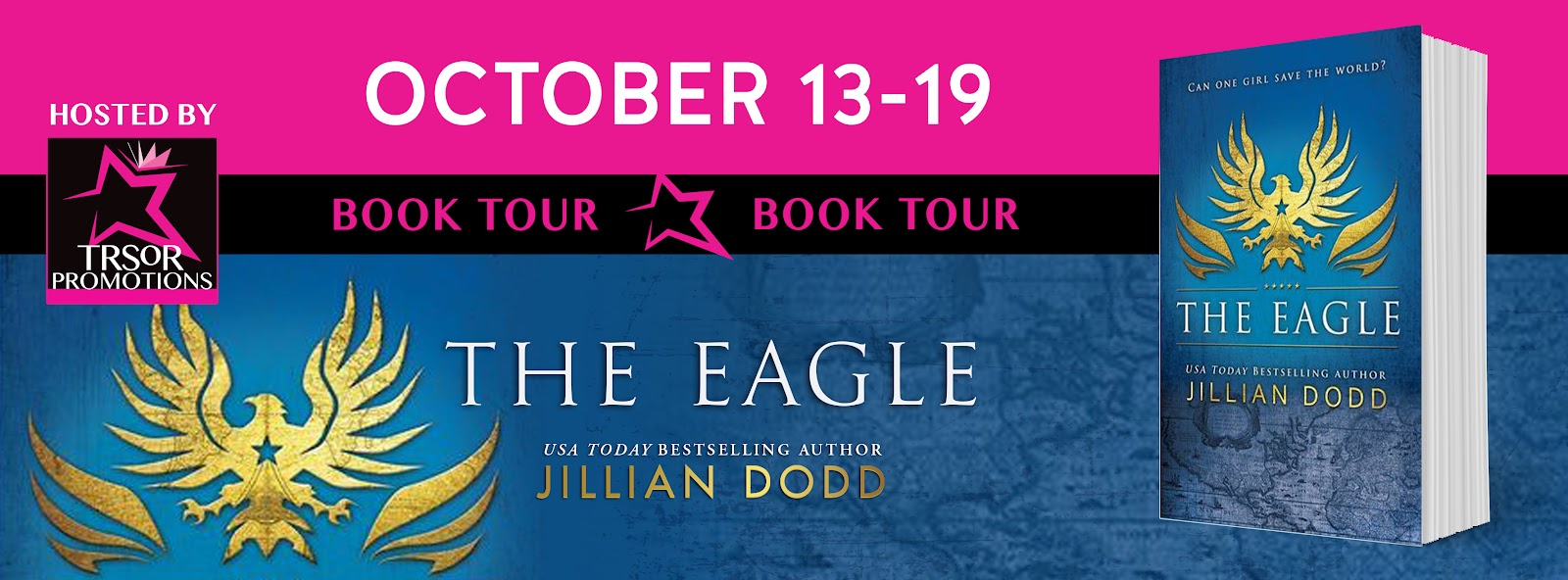 EAGLE_BOOK_TOUR.jpg