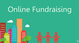 Image result for online fundraising