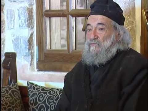 Αρχιμ. Γρηγορίου, διαβουλεύεται καινούργια προσπάθεια επισκέψεως του άθεου