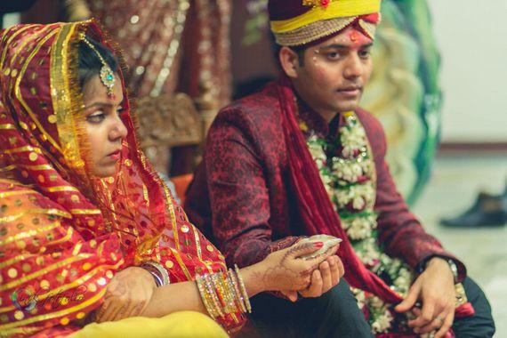Indian Wedding | HnM Photoz Photography | Washington DC | Maryland