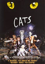 Watch Cats Online Free in HD