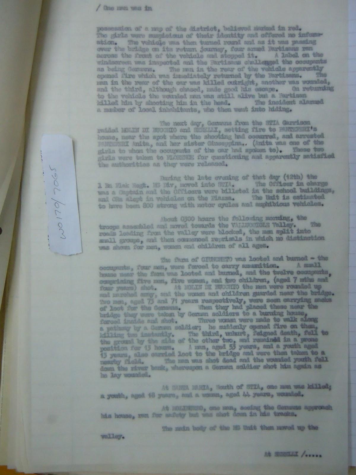 national archive june 177.JPG