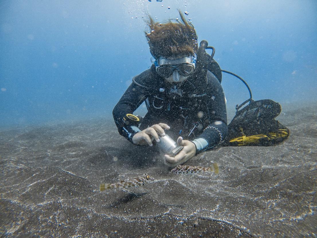 Imagen que contiene exterior, agua, hombre, deportes acuáticos  Descripción generada automáticamente