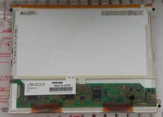 LTM10C315
