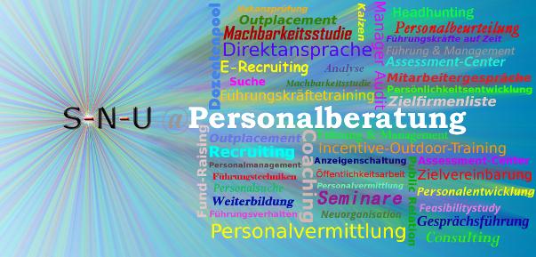 Personalberatung.png