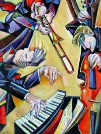art-pianoBand_w200.jpg