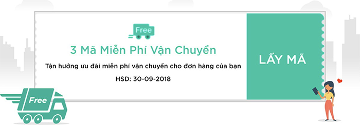 C:\Users\Administrator\Desktop\ma-mien-phi-van-chuyen-shopee.png