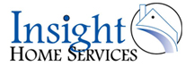 insight home services.jpg