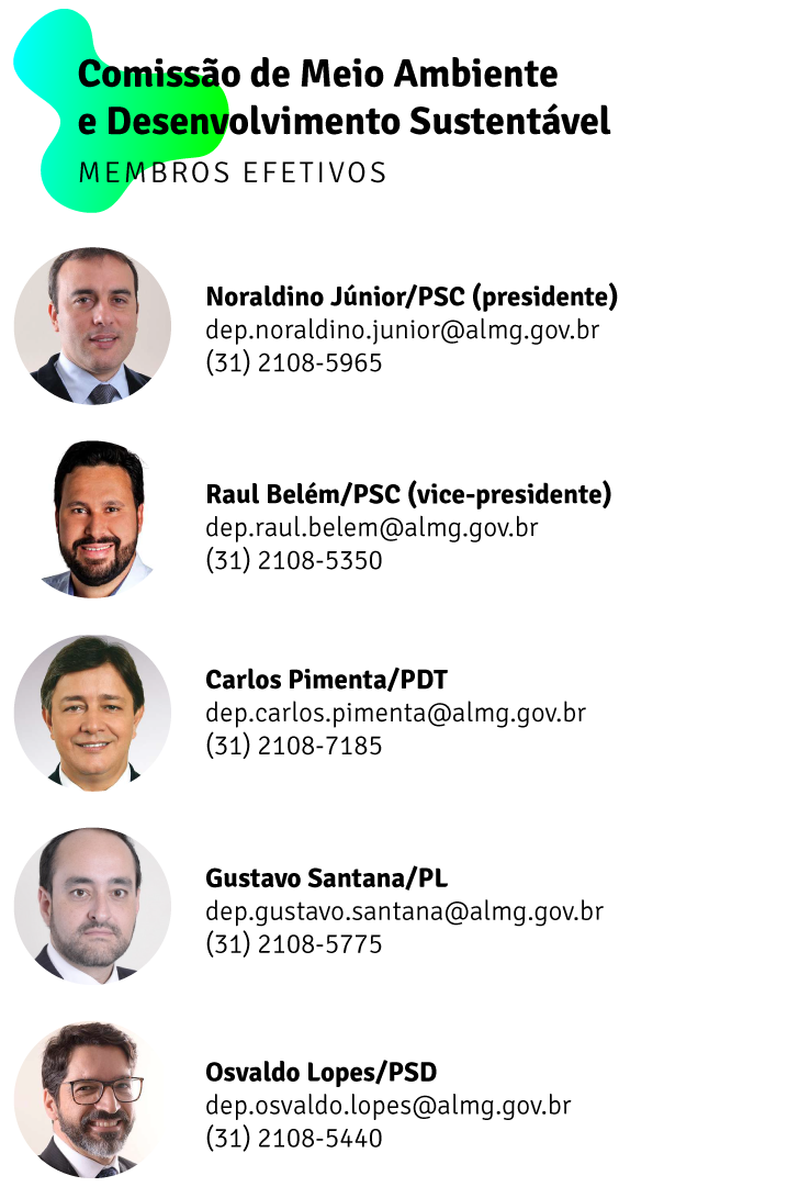 http://leia.org.br/wp-content/uploads/2019/12/comissao1.png