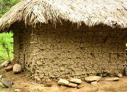 Image result for ancient aztec home style