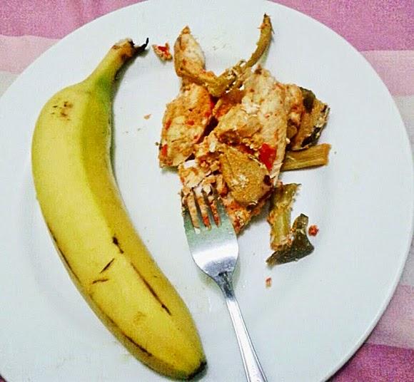 14 MANFAAT UBI CILEMBU UNTUK DIET DAN KESEHATAN TUBUH