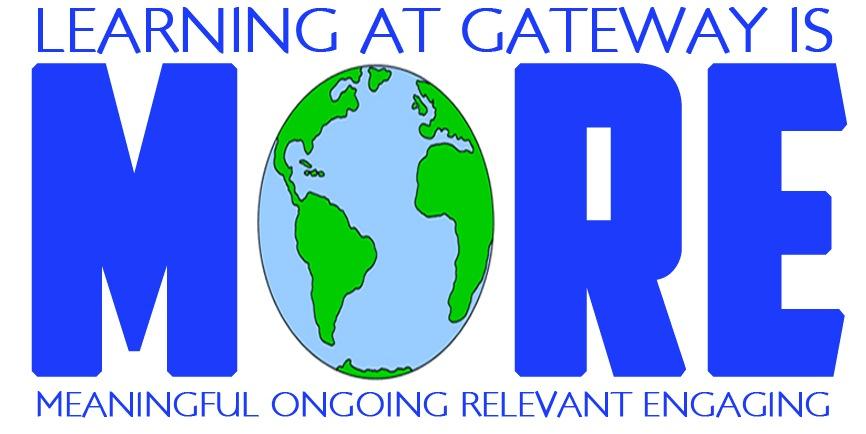 MORE Logo.jpg