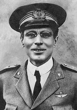 Umberto Nobile 1920s.jpg
