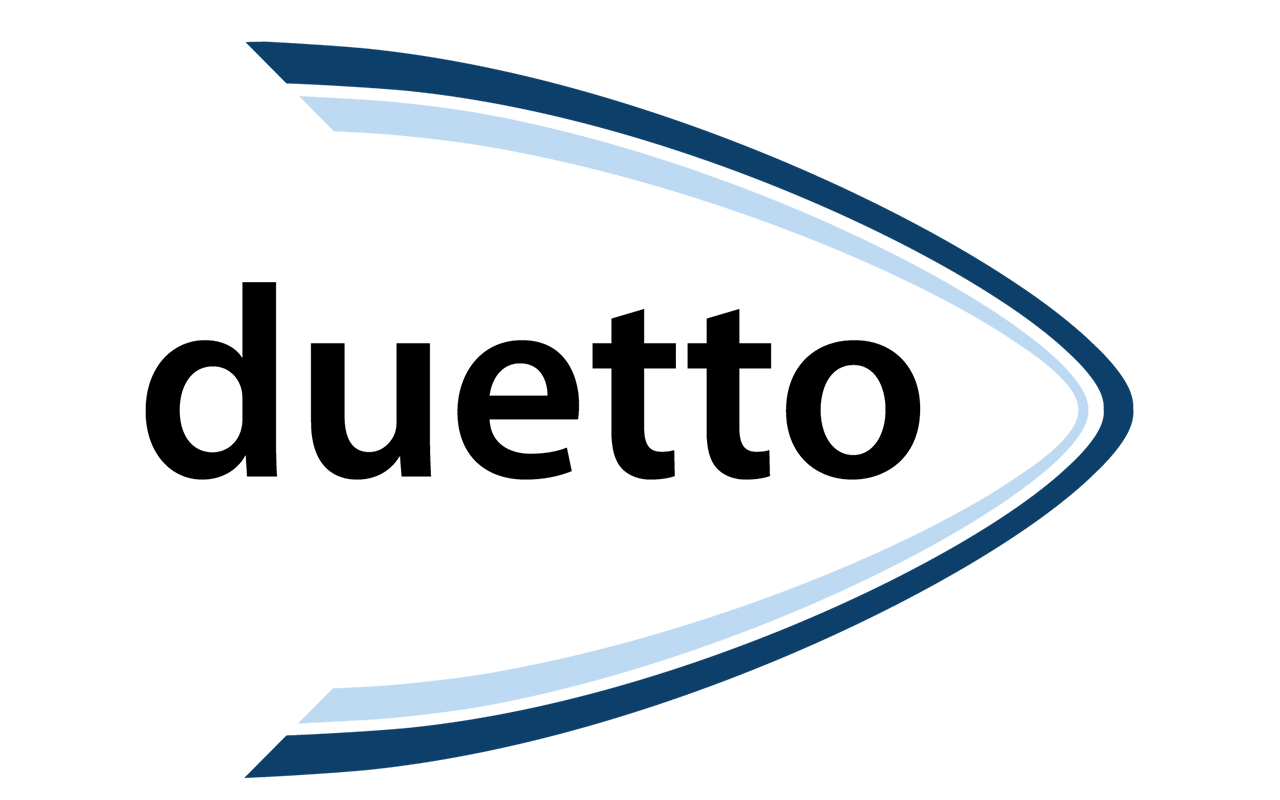 duetto-logo.png