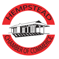 Hempstead Chamber of Commerce