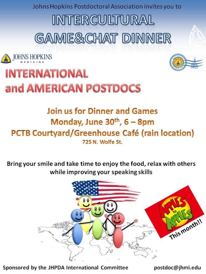 Intercultural_Game&Chat_06-30-14.jpg