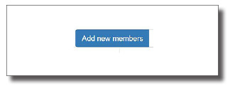 button.add a new member copy.jpg