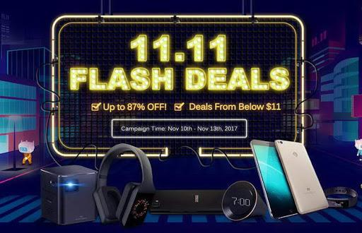 DealExtreme Flash Deals 11.11 | DealExtreme Coupon Codes 2020 – Newest  Coupons – Up 15% OFF