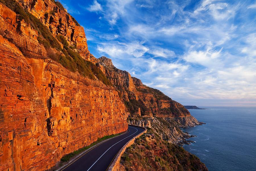 Cape-Town-18.jpg