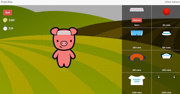 piggy-store-basic.jpg
