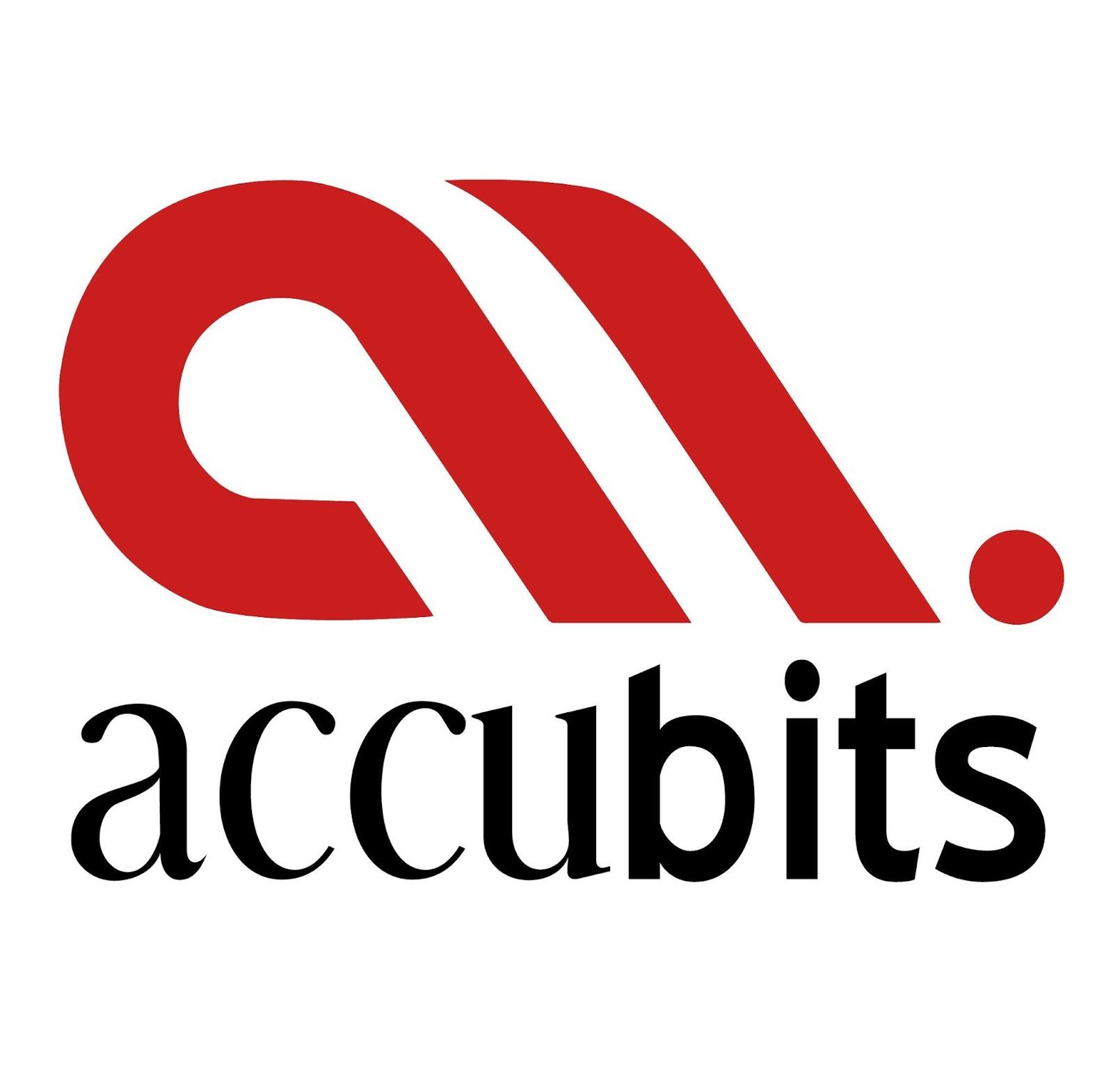 Logo of accubits