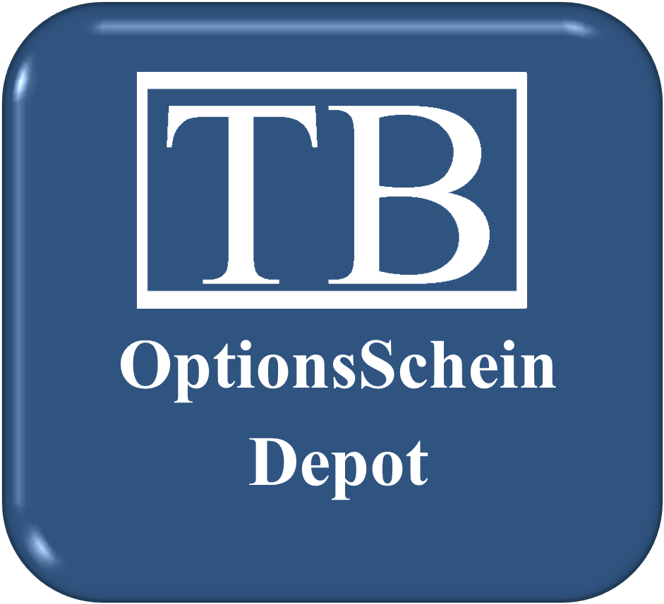 TB Optionsschein Depot.version1 k