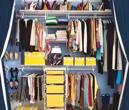 organized closet.jpg