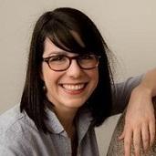 Melissa Dagleish