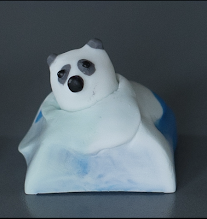 CYSM - Bare Bear