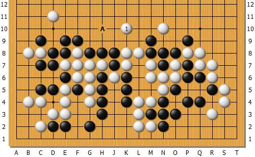 39Kisei_2_058.png