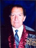 Prof. Dr. Esat Erdinç EŞKAZAN
