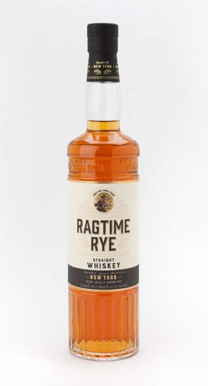 New-York-Distilling-Company-Ragtime-Rye-Whiskey