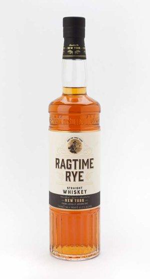 New-York-Distilling-Company-Ragtime-Rye-Whiskey