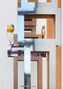 실내, 테이블, 건물, 거울이(가) 표시된 사진  자동 생성된 설명