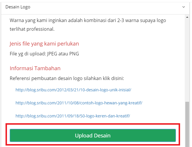 kategori desain exam.png