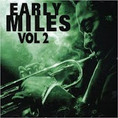 Early Miles Vol. 2