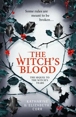 Follow This Link For The Answer:  http://www.yabookscentral.com/blog/yabc-scavenger-hunt-the-witchs-blood-katharine-elizabeth-corr-plus-excerpt-extra-giveaway