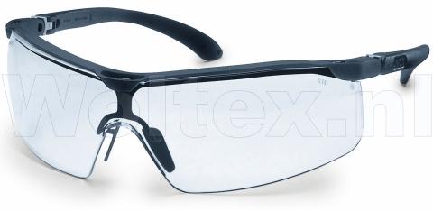 Uvex veiligheidsbril. i-fit performance