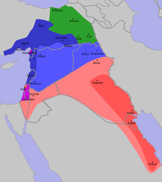 640px-Sykes-Picot.svg.png