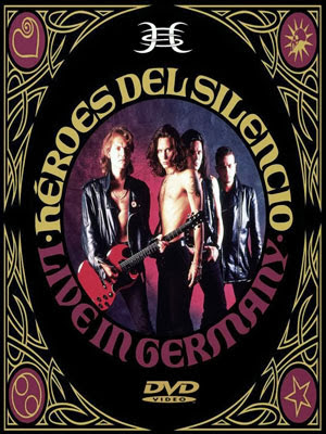 Heroes-del-Silencio-1993-Live-in-Germany