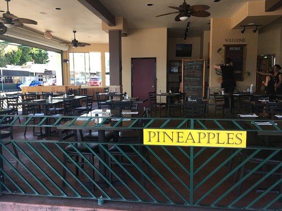 hilo pineapple-s-island-fresh.jpg